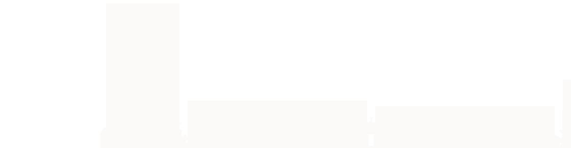 Silhouette: Berlin