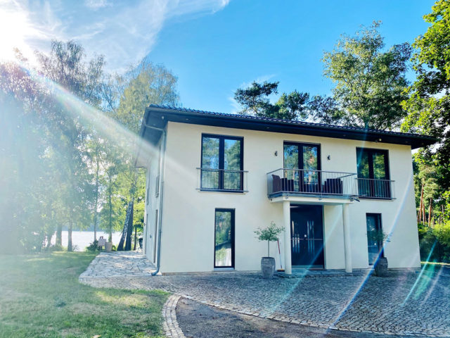 Eventlocation-Villa-am-Zeschsee