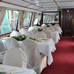 Event-und-Charterschifffahrt-Berlin