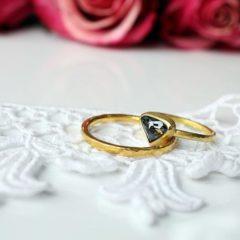 Ring von Galerie Feinschmiede