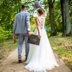Hochzeitsfotograf-Potsdam