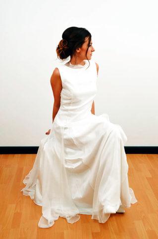 Brautkleid-Zeuthen
