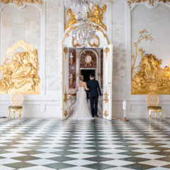Hochzeitsfotografie-Potsdam