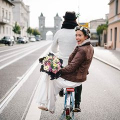 Hochzeitsfotos von Herzklopfreprtagen Steven Ritzer