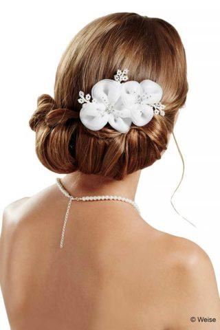 Braut-Accessoires von Weise