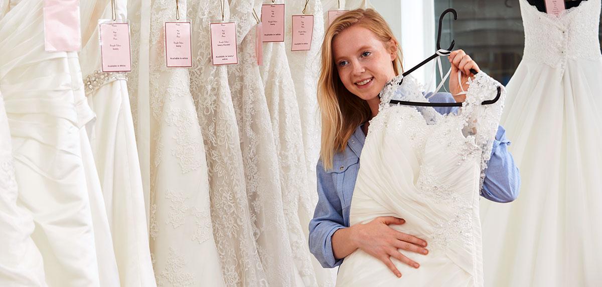 Brautkleid-Kauf-Brandenburg