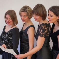 Musik zur Hochzeit am Standesamt Berlin und Brandenburg