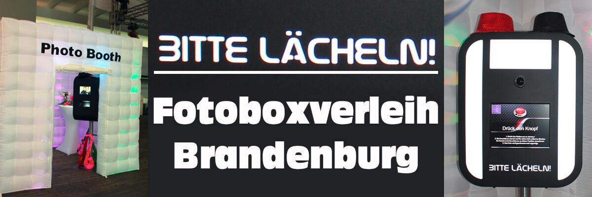 Fotoboxverleih-Brandenburg