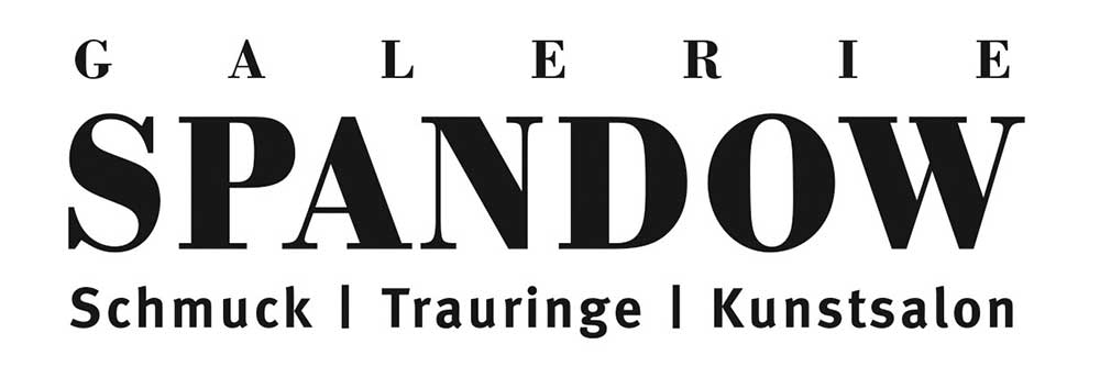 Galerie Spandow Berlin