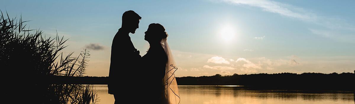 Hochzeitsfotografin Berlin - Atelier Kien-Point