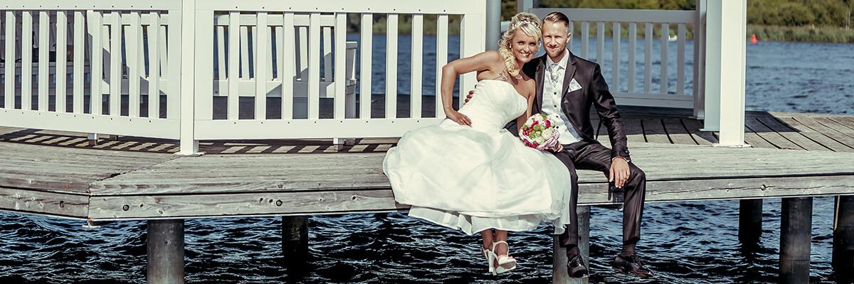 Hochzeitsfotos Berlin vom Fotograf Rene Lautensack