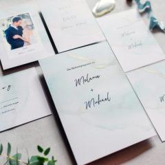 Hochzeitsplaza-Kartenshop-Berlin