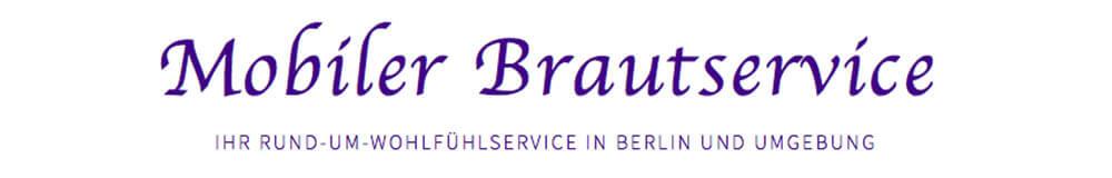 Mobiler Brautservice Berlin