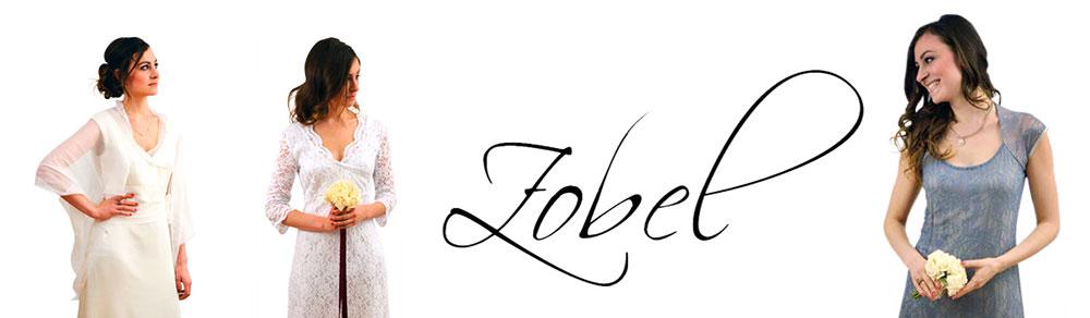 Modeatelier Zobel
