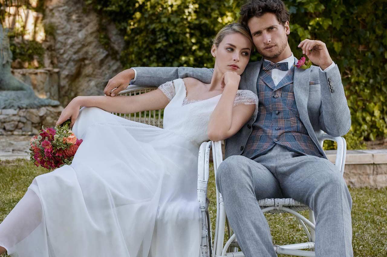 Tipps für den Hochzeitsanzug