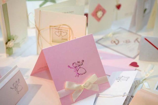 Einladungskarten Hochzeit Berlin