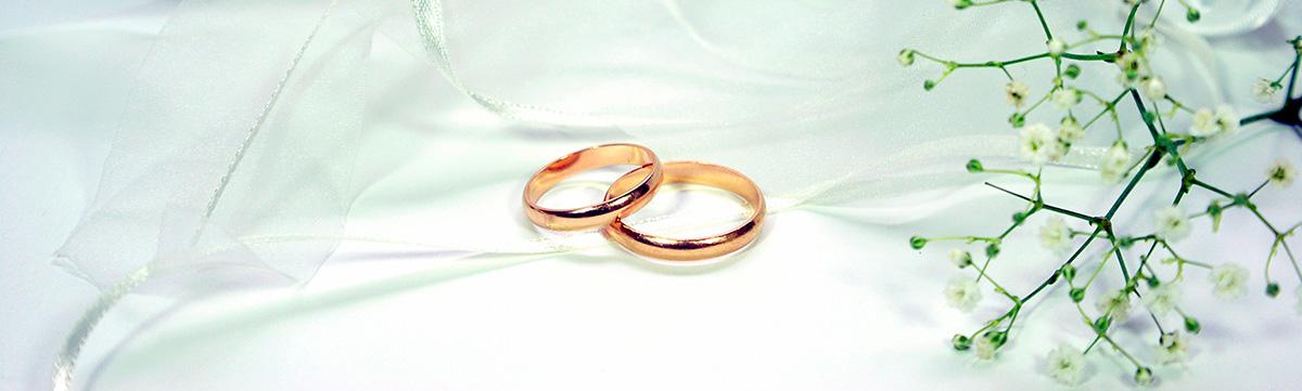 in-berlin-heiraten