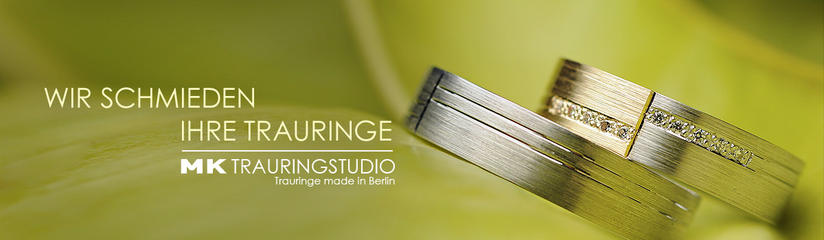 MK TRauringstudio Berlin