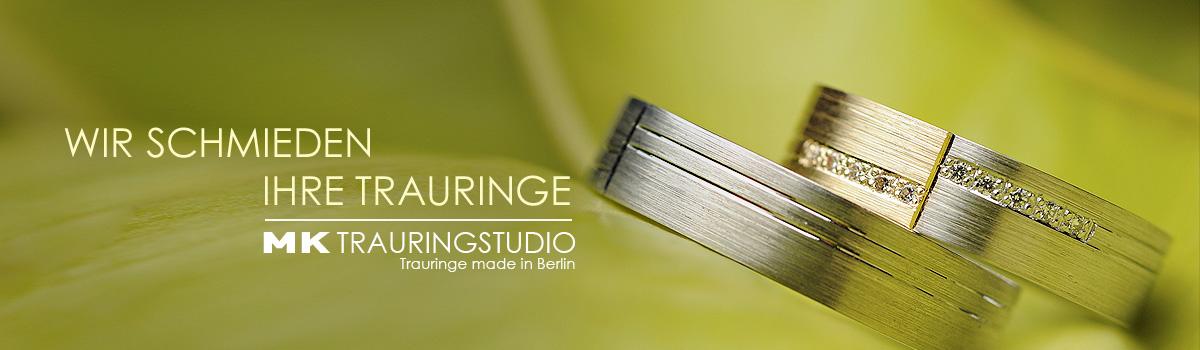 MK TRauringstudio Berlin