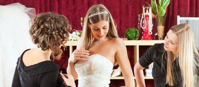 Heiraten Berlin - Brautmoden-, Trauringe, Hochzeitsfotografen und vieles rund um die Hochzeit