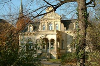 Standesamt Berlin Steglitz-Zehlendorf